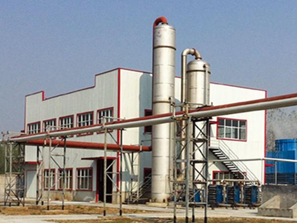 Sichuan Renshou super Guan Guan Chemical Co., Ltd.