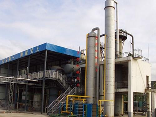 Hunan Yueyang Xingda Chemical Co., Ltd.