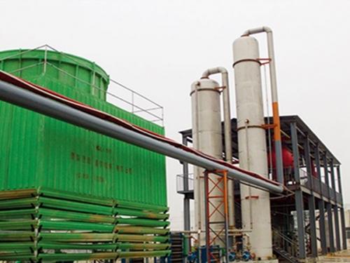 Hubei Shayang Qian Hua Chemical Co., Ltd.