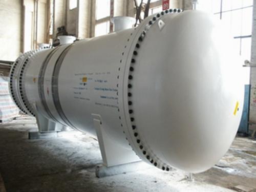 Formaldehyde complete equipment manufacturer