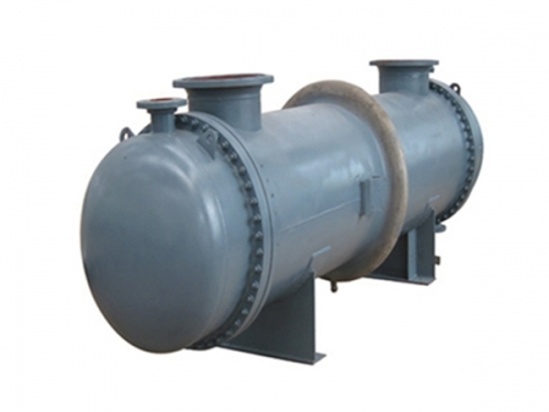 Linyi heat exchanger manufacturer